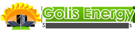 Golis Energy